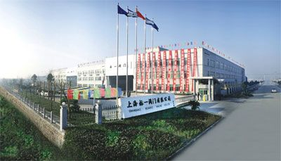 Watervalve.org Shanghai Chamgu valve Co., Ltd is a great valve manufacturer which specialized in researching and producing all kinds of water supply and drainage equipments and was involved in multiplex business operations.