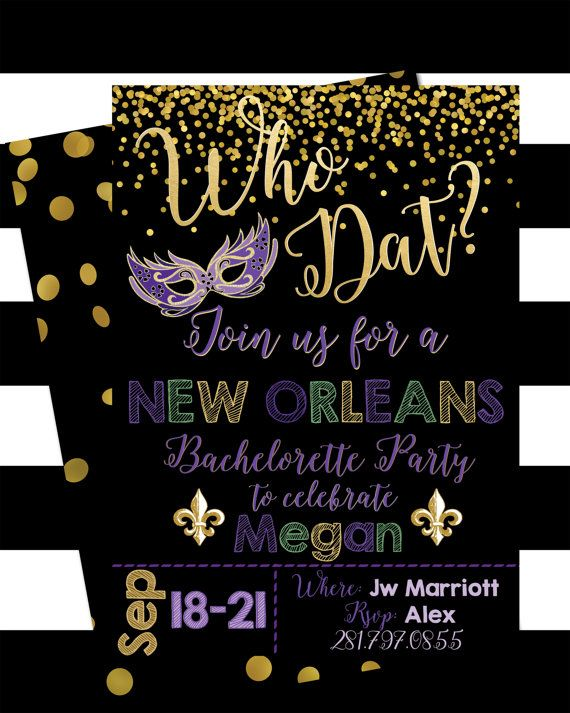 25 best ideas about masquerade bachelorette party on for Bachelorette party ideas new orleans