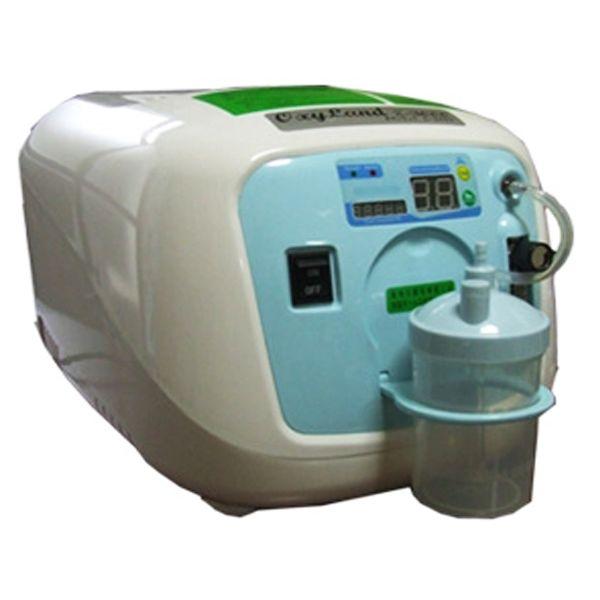 ペット用酸素室レンタル料金のご案内 低価格で安心の料金設定 ペットの在宅酸素室レンタル 酸素濃縮器 酸素カプセル販売 ユニコム ご案内 ペット 猫の健康