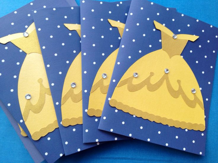 Belle invitations! Be our guest party - beauty and the beast birthday party.