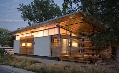 Buy Shipping Container Homes: The best guide to building a shipping container home and tiny house living, including plans, tips, FAQs, and more!