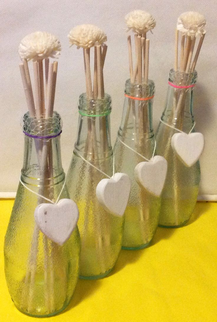 Diffusers with style by Elly Baba's Treasures