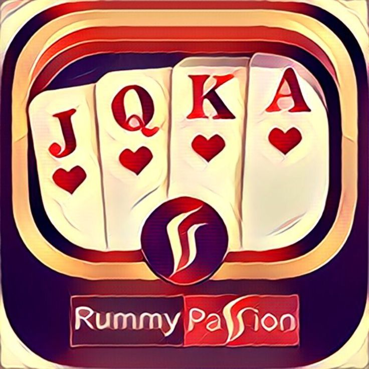 It is easy to understand rules of rummy by playing rummy games. Play and enjoy online rummy for free or cash at #RummyPassion.