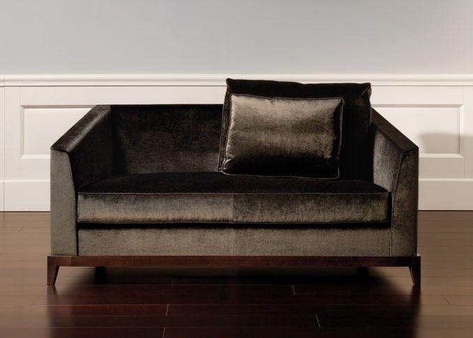 47 best dianne images on pinterest furniture 3 4 beds for Tondelli arredamenti