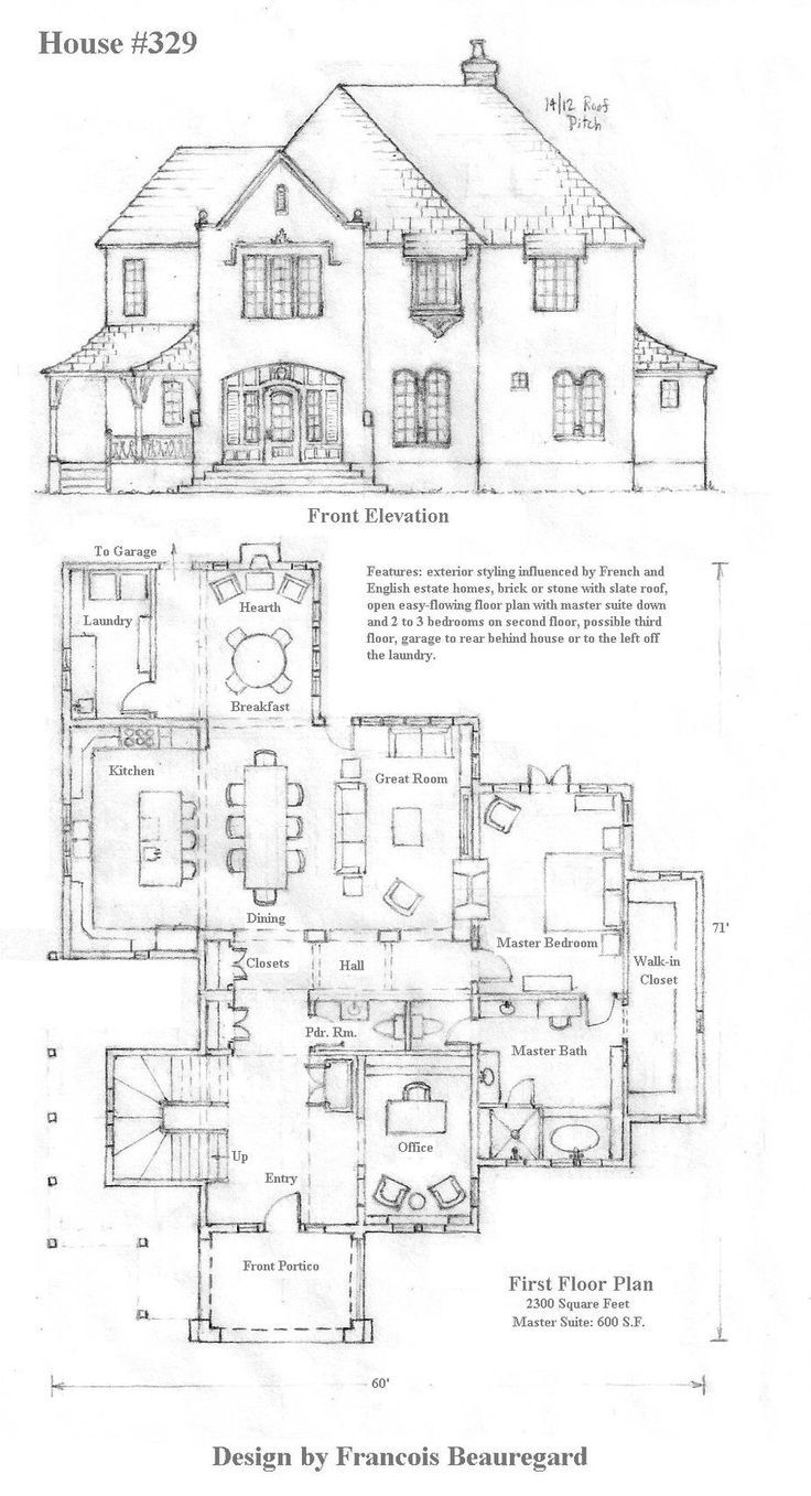 Furthermore medieval manor house on floor plans with central - House 329 Plan By Built4ever Deviantart Com