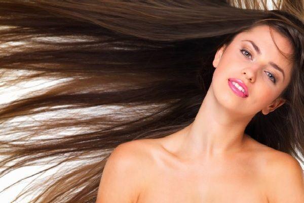 Домашние шампуни полезны для волос и совершенно безопасны, т.к. вы никогда не положите в него ничего химического, не натурального..Шампунь для роста волос, без особых хлопот, можно сделать самой в домашних условиях...Ингредиенты:.- 1/3 детского м...