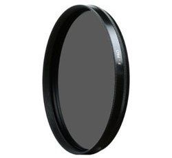B+W 72mm Circular Polarizer with Multi-Resistant Coating uses a rotating B+W F-Pro filter mount for added creative alternatives. The mount has a front accessory thread and is made of brass. Compared to the earlier conventional mount, the F-Pro mount, introduced in 2001, has actually become thinner.  Read more: http://www.techgetsoft.com/bw-72mm-circular-polarizer-with-multi-resistant-coating-1610.html/#ixzz3ByJ9fUVf