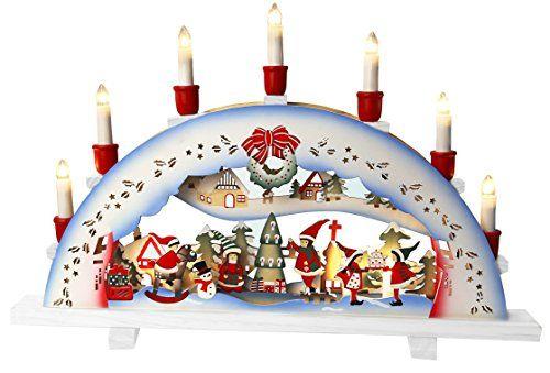 "Best Season Fensterleuchter ""Dressing the Tree"", 10-flammig, Material: Holz, 33 cm x 55 cm, Vierfarb-Karton 270-34 Best Season http://www.amazon.de/dp/B00EWJW954/ref=cm_sw_r_pi_dp_wv5pwb10VGQDG"