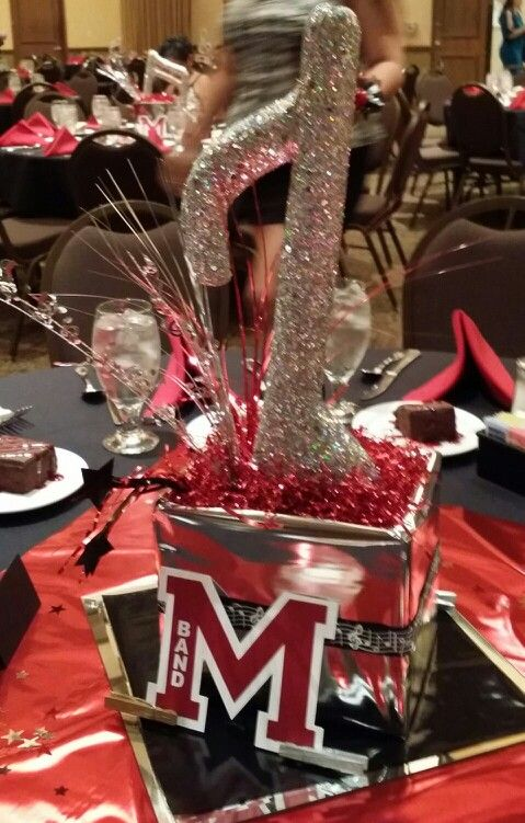 Best images about band banquet on pinterest music