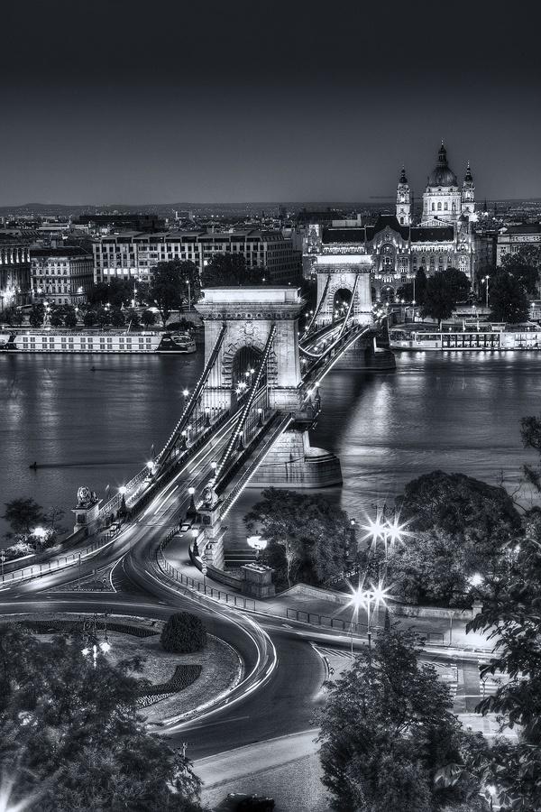 @L a Travel Junkies...budapest Viii...