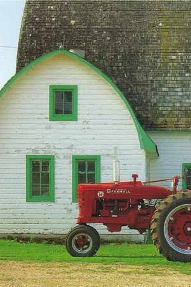 Metal Tractor Barns : Ideas about agricultural buildings on pinterest