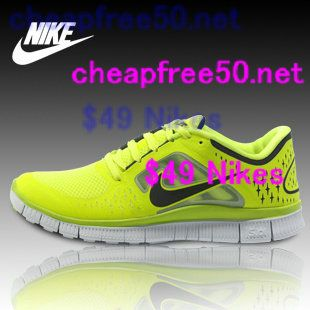 GOTTA HAVE IT! #nikes for 46$   #cheap #nike #free