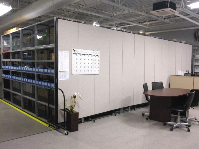 Office Dividers  Room Dividers  Portable Partitions  Temporary Wall   Warehouse Office  Industrial Office  Warehouses  Office Ideas  Management32 best Facility Space Management images on Pinterest   Management  . Temporary Wall Partitions For Office. Home Design Ideas