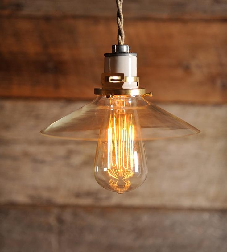 Die 88 besten Bilder zu light auf Pinterest Moderne Kronleuchter - küchenbeleuchtung led selber bauen