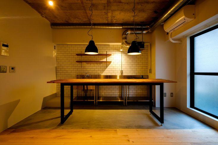 a_Kitchen011_03_s.jpg (1000×667)