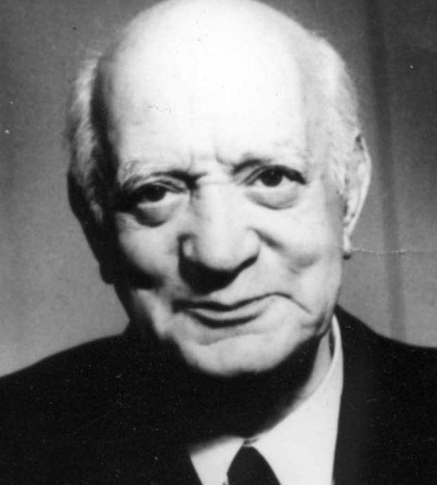 Henri Marie Coandă (n. 7 iunie 1886 – d. 25 noiembrie 1972) a fost un academician și inginer român, pionier al aviației, fizician, inventator, inventator al motorului cu reacție și descoperitor al efectului care îi poartă numele. A fost fiul generalului Constantin Coandă, prim-ministru al României în 1918.