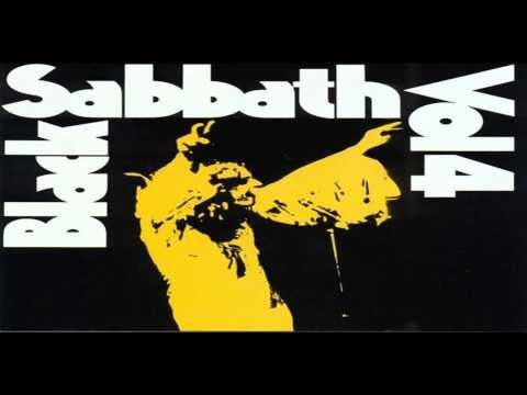Black Sabbath - Wheels Of Confusion/The Straightener [HQ version] - YouTube