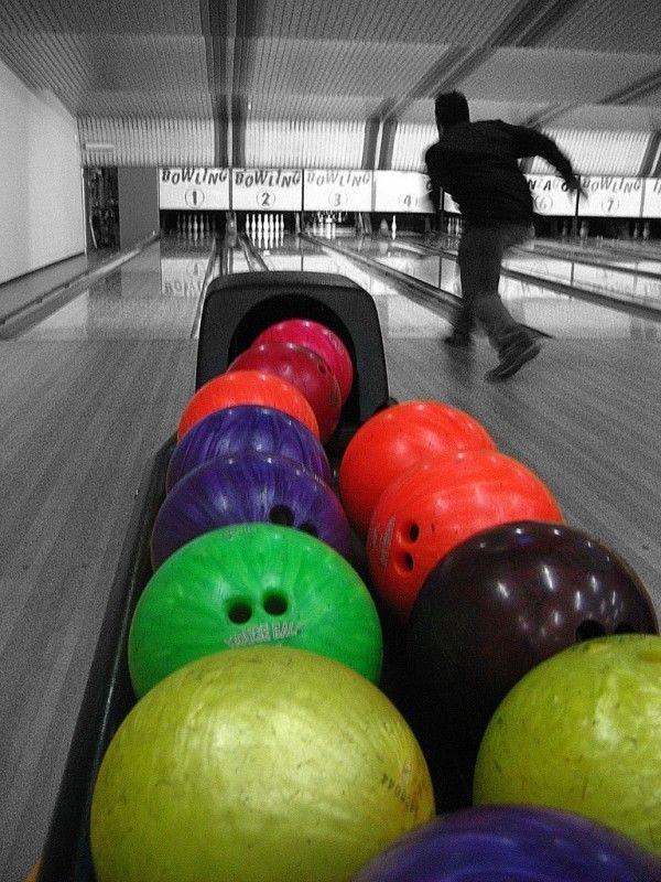 bowling decline