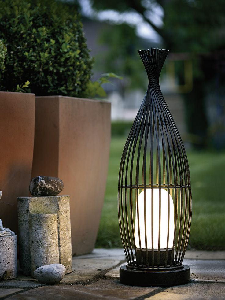 24 best Outdoor Collection images on Pinterest