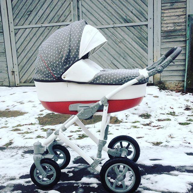 http://camarelo.org.ua/ - лучшие детские коляски от польского производителя #camarelo, #stroller, #camarelovision, #детскаяколяска