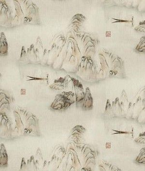 Shop Kravet MARCO POLO.11 Marco Polo Mist Fabric at onlinefabricstore.net for $139.3/ Yard. Best Price & Service.