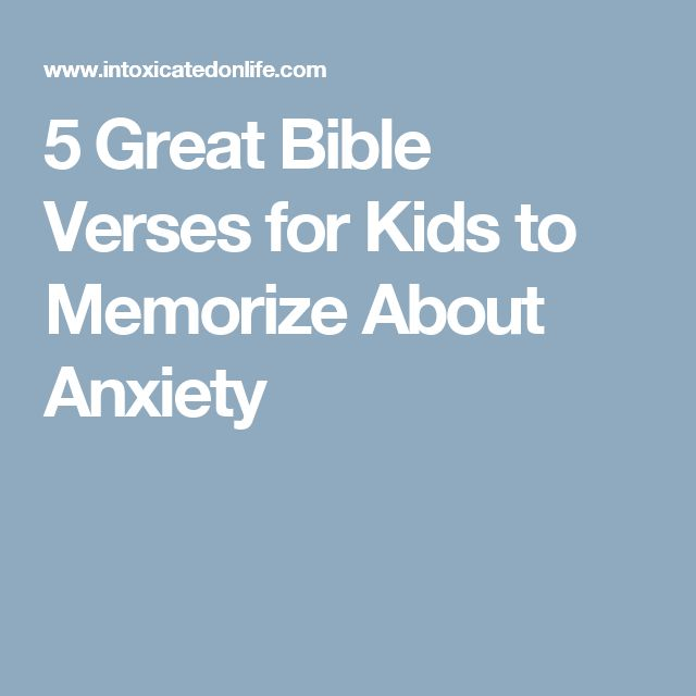 Bible Quotes About Anxiety And Stress: 1000+ Ideas About Bible Verses About Stress On Pinterest