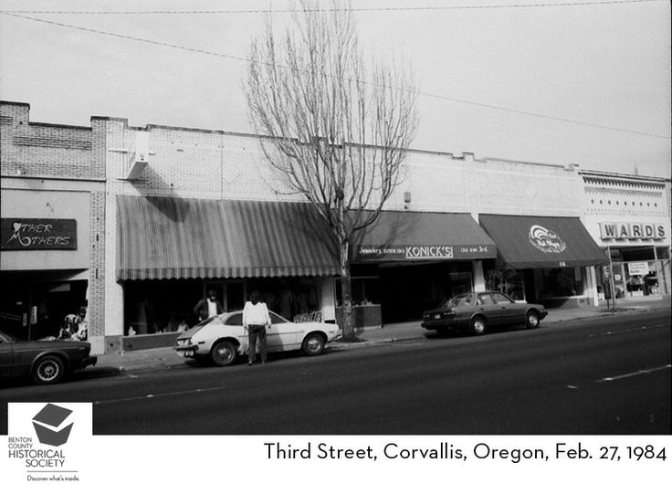 28 jewelry stores bend oregon small bend heart