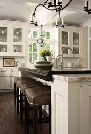 kitchen cabinets in white 25 best ideas about benjamin muslin on 6155