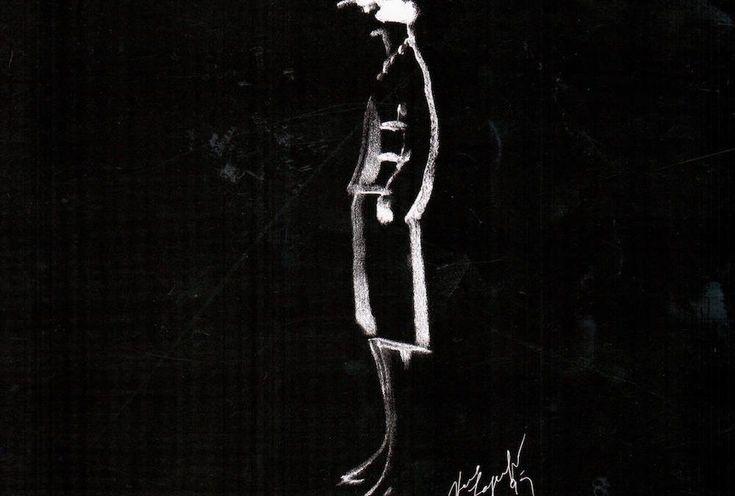 Chanel, la donna che invent� se stessa