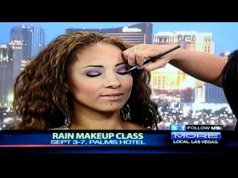 RPM Online Makeup Academy is the top online makeup school that offer makeup courses, classes, makeup training and learning for students who would like to learn how to apply makeup and become professional makeup artists.