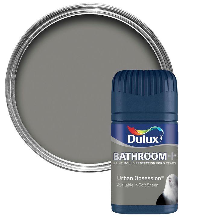 1000 ideas about dulux bathroom paint on pinterest for Dulux bathroom ideas