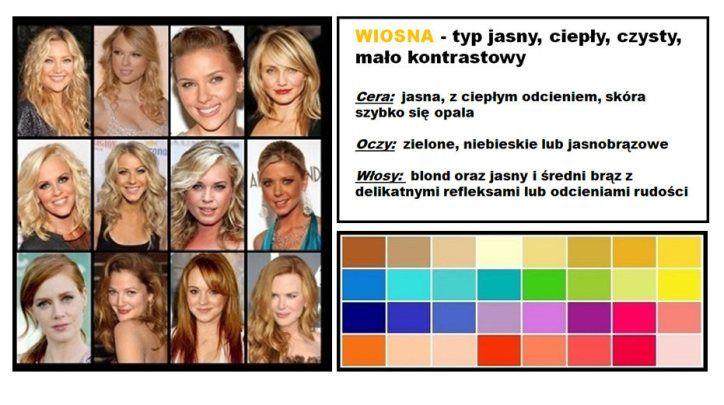 barwy-dla-typu-wiosna.jpg (724×405)