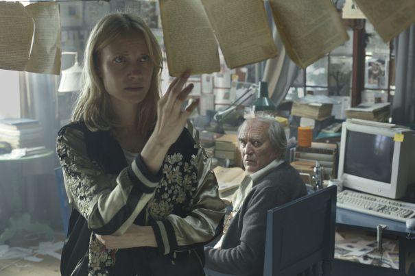 AMC Networks' Shudder Acquires Swedish Drama 'Jordskott' For Streaming