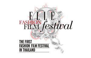 First Fashion Movie Festival in Thailand