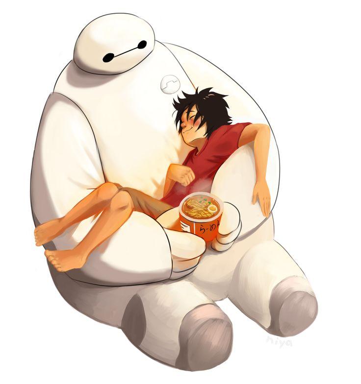 17 Best images about BIG HERO 6 on Pinterest   Disney, Big ...