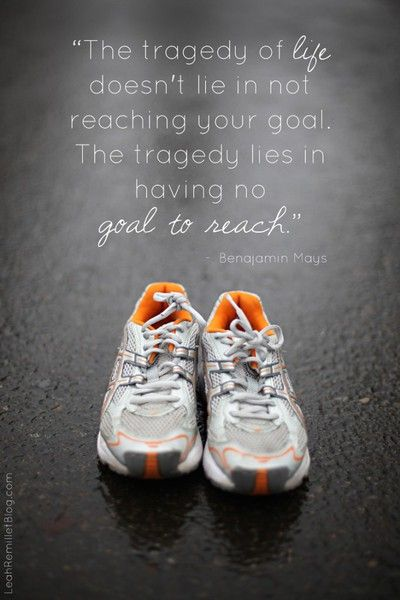 goals: Life, Inspiration, Half Marathons, Quotes, Sets Goals, Health, Fit Goals, Fit Motivation, Goals Sets