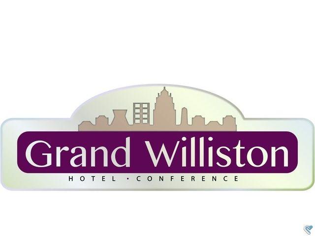 Grand Williston Hotel Logo Design Contest Contest Design Logo Design