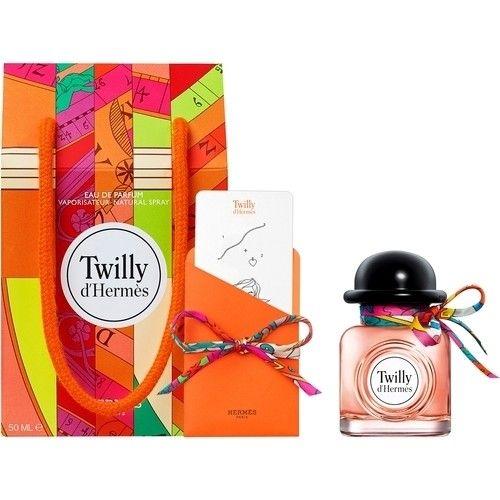 Carte Cadeau Hermes.Coffret Parfum Eau De Parfum Coffret Parfum Fragrance