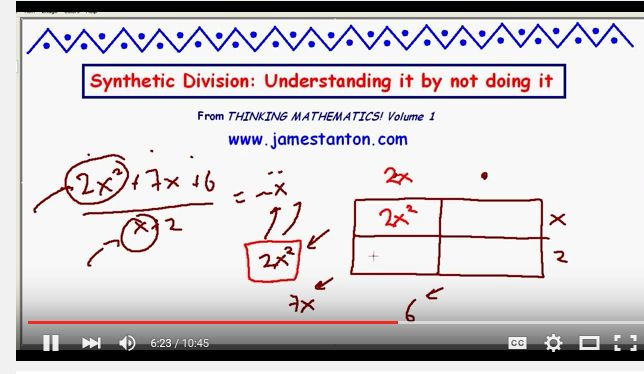 math worksheet : synthetic division practice worksheet  inb algebra polynomials on  : Synthetic Division Practice Worksheet