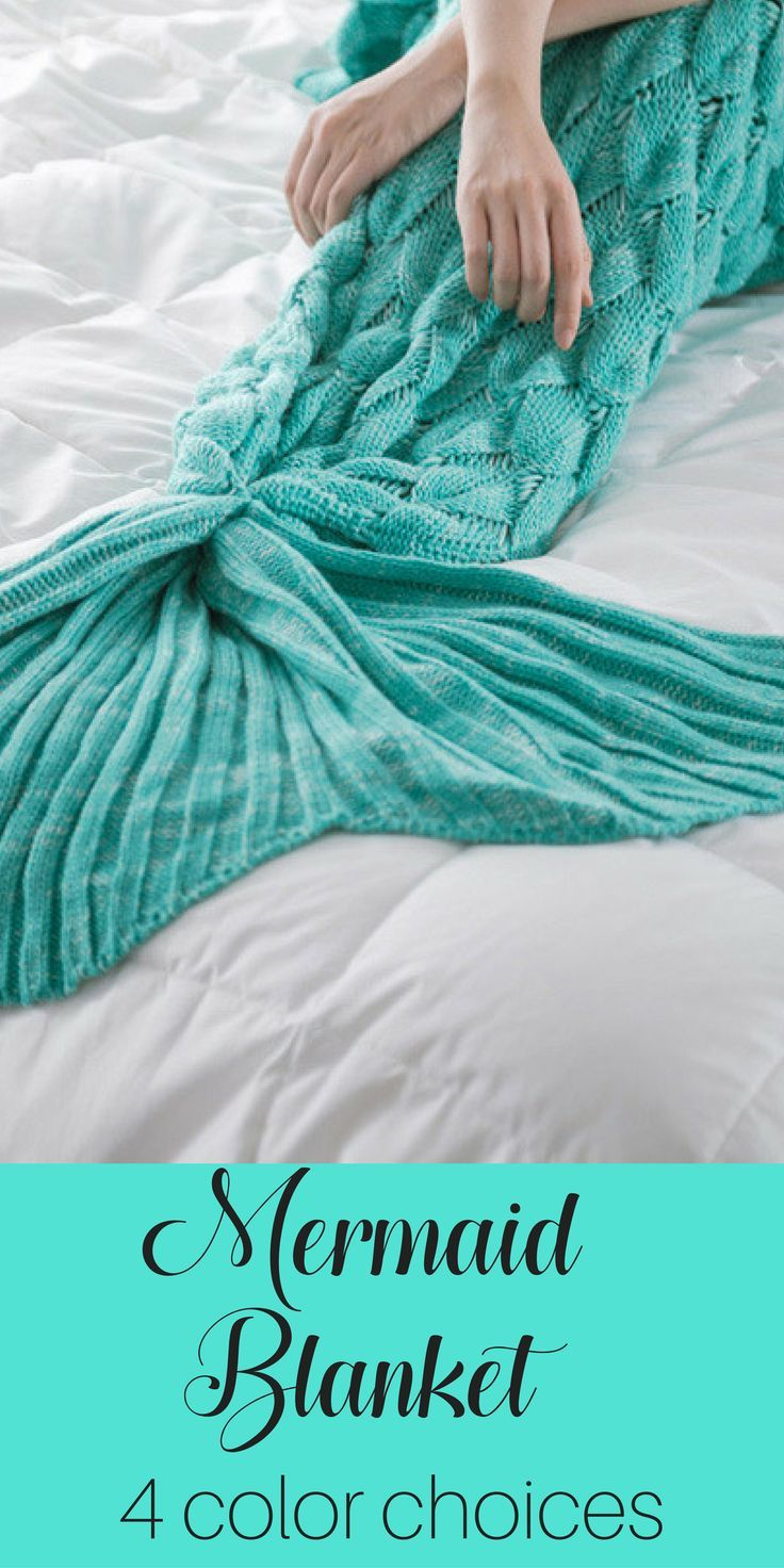 Cozy and comfy mermaid tail blanket. Fun Christmas gift idea for teens, best friend or even yourself! #mermaidblankettail #mermaidblanketpink #mermaidblanketblue #mermaidblankettailgiftideas #giftsforfriends #Christmasgiftsforfriends #giftsforfriendsbirthday #giftsforgirlfriend #christmasgiftideasforteens #christmasgiftideasforteensholidays #birthdaygiftsforbestfriend #birthdaygiftforgirl #birthdaygiftforteen #birthdaygiftforwoman #birthdaygiftforbff #blackfridayshopping #blackfridaysale