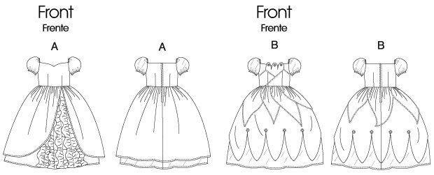 Immagine di http://media.bebeblog.it/7/7b7/vestito-principessa-carnevale.jpg.