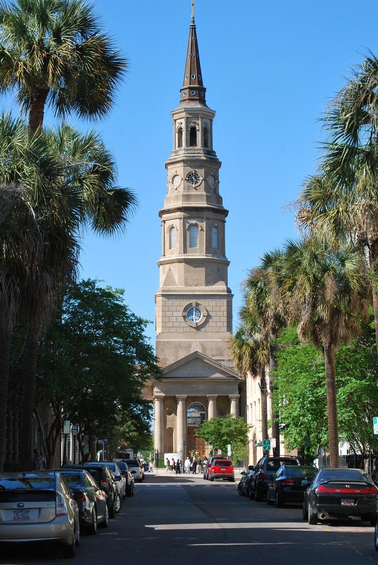 1000+ Ideas About Charleston Style On Pinterest