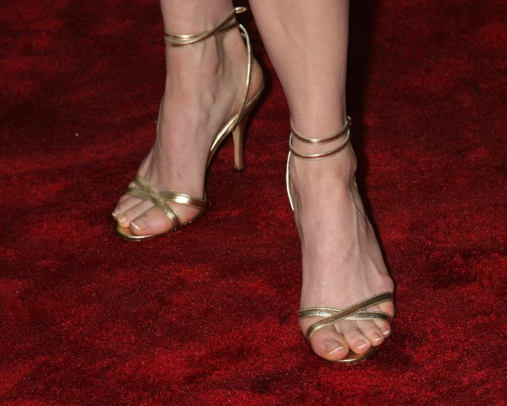 Feet Renee Jones naked (33 fotos) Sexy, 2017, see through