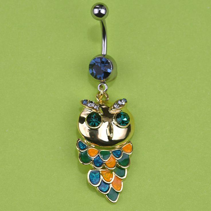 fashion jewelry sale vintage costume jewelry necklaces https://www.lacekingdom.com/
