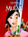 Mulan - #maternity #fashion