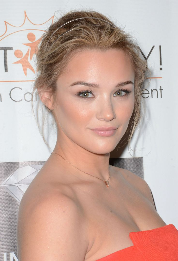 Hunter King - 10th Denim, Diamonds and Stars Gala 10/15 - Album on Imgur