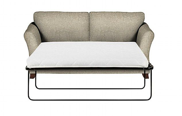 Helpful Tips For Today S Homeowners To Get Your Perfect Sofa Bed Sofa Bed Uk Comfortable Sofa Sofa Bed With Storage