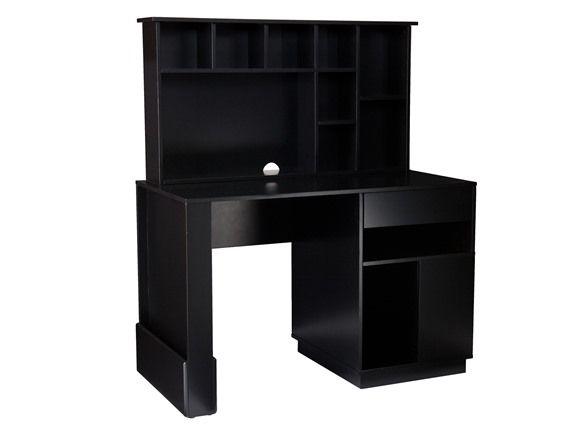 SEI desk & hutch $379 on Groupon
