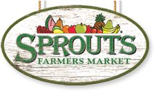 Sprouts in Ft Worth @ Hulen St & I-20