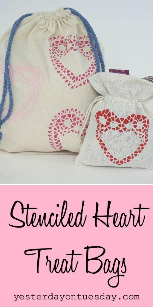 67 best Valentine\'s Day Crafts images on Pinterest | Valentine ...